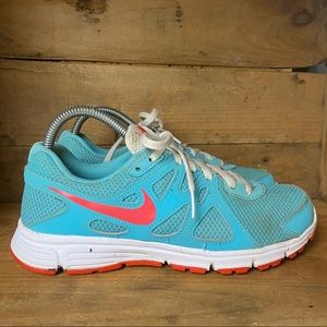 Nike Revolution 2 Running Sneakers Shoes